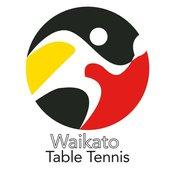 WTTA Logo