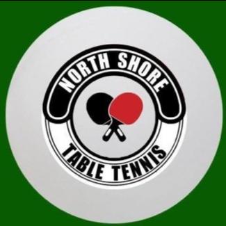 NSTTA Logo