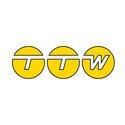 TTW Logo1