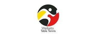 WTTA Logo3