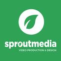 Sproutmedia